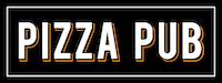 Pizza Pub, A Dells Tradition Since 1983, Wisconsin Dells, WI