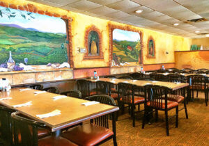 Catering at the Banquet Room - Pizza Pub - Wisconsin Dells