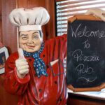 Welcome to Pizza Pub chef in Wisconsin Dells view our gallery